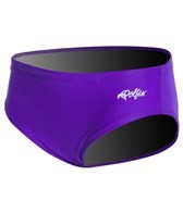 Dolfin Xtra Life Lycra Solid Youth Racer