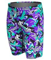 Dolfin Winners Nitro Male Jammer Swimsuit