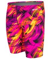 Dolfin Winners Siren Male Jammer Swimsuit