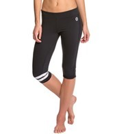 hurley-dri-fit-crop-legging
