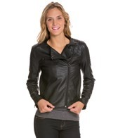 hurley-moto-novelty-jacket