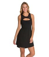 Hurley Benny Dress