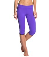 Hurley Dri Fit Crop Legging