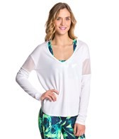 hurley-dri-fit-long-sleeve-top