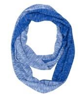 pure-karma-infinity-scarf