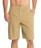 Under Armour Men's Tustin Hybrid Short