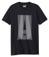 Under Armour Men's Montauk Short Sleeve Tee