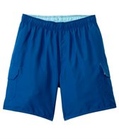Quiksilver Waterman's Balance 6 Volley Short
