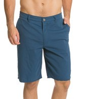 Quiksilver Waterman's Beachwalk Walkshort