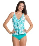 sunsets-parker-paisley-twist-front-e-f-g-cup-tankini-top