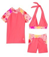 tuga-girls-tropical-pop-3-piece-rashguard-set-(4-14)