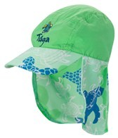 tuga-boys-flap-sun-protection-hat