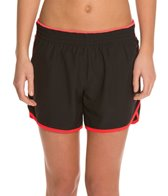 New Balance Women's Accelerate 5 Running Short