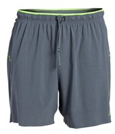 New Balance Men's Ultra 6 Running Short