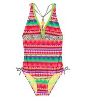 gossip-girl-tribal-stripe-one-piece-(4-6x)