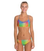 Dolfin Uglies Vivi Workout 2 Piece