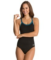 Dolfin Aquashape Solid DBX Back