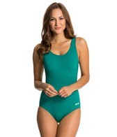Dolfin Aquashape Moderate Scoop Back