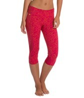 lole-womens-run-capri