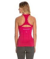 lole-womens-central-running-top