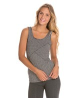 Lole Women's Twist Running Tank Top