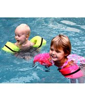Aqua Cell Foamy Floatie Arm Band