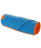 yogitoes-big-mat-towel