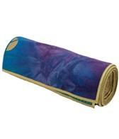 yogitoes Big Mat Towel