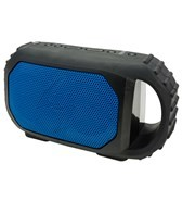 ecoxgear-eco-stone-bluetooth-speaker---flashlight