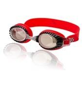 Bling2O Boys' Vroom Swim Goggles