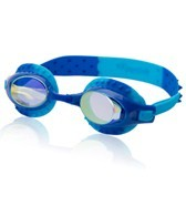 Bling2O Boys' Sea Monster Swim Goggles