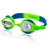 Bling2O Boys' Sea Monster Swim Goggles