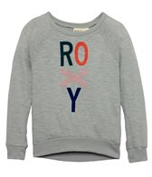 roxy-girls-multi-roxy-l-s-raglan-tee-(8-14)