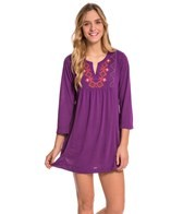 Prana Mira Cover Up Tunic