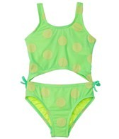 hula-star-girls-novelty-dot-monokini-(2t-4t)
