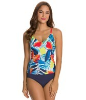 jag-a-week-in-antigua-crossback-tankini-top