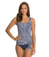 jag-caribbean-breeze-tank-one-piece