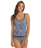 jag-caribbean-breeze-crossback-tankini-top