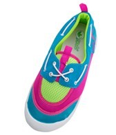 Newtz Girls' Sider Water Shoes