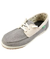 sanuk-mens-mortimer-slip-on