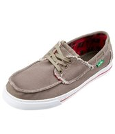 Sanuk Men's Shipwrecked Slip On
