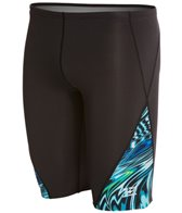 The Finals Airwhales Triangle Splice Jammer Swimsuit