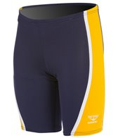The Finals Glide Splice Youth Jammer Swimsuit