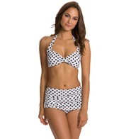 esther-williams-polka-dot-classic-two-piece-set
