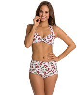 esther-williams-cherries-delight-classic-two-piece-set