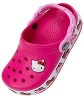 crocs-lights-hello-kitty