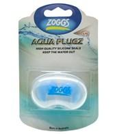 Zoggs Aqua Plugz L/XL