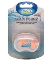 Zoggs Aqua Plugz S/M