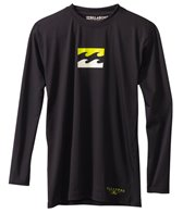 Billabong Men's Submersible L/S Surf Shirt