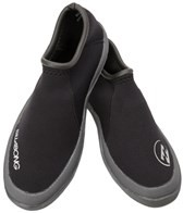 Billabong Tahiti Reef Walker Bootie